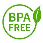 bpa-free-badget