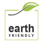 earth-friendly-bottles