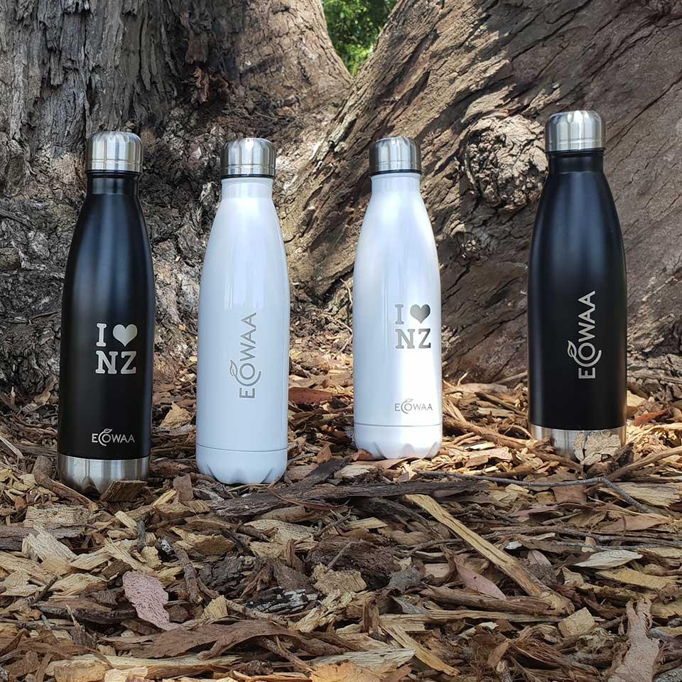 ecowaa-bottles-banneR