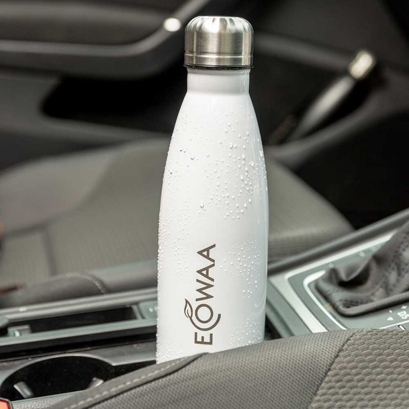 ecowaa-i-luv-nz-stainless-steel-water-bottle-white-6