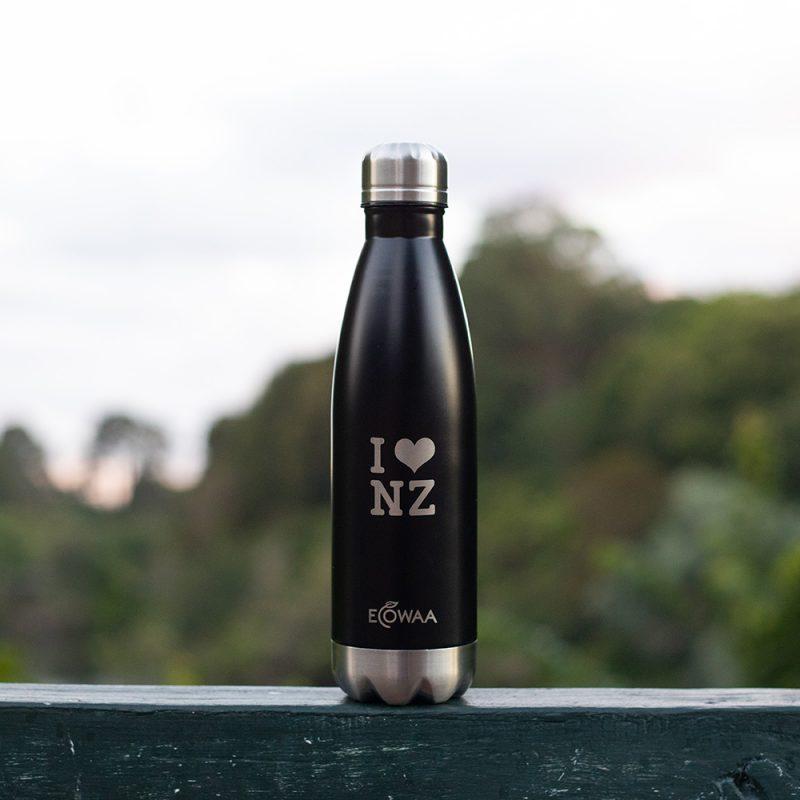 ecowaa-luv-nz-stainless-steel-water-bottle-black-4