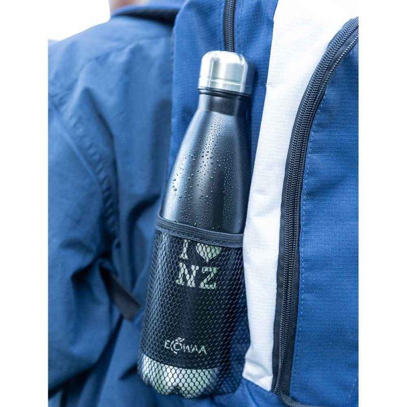 ecowaa-luv-nz-stainless-steel-water-bottle-black-6
