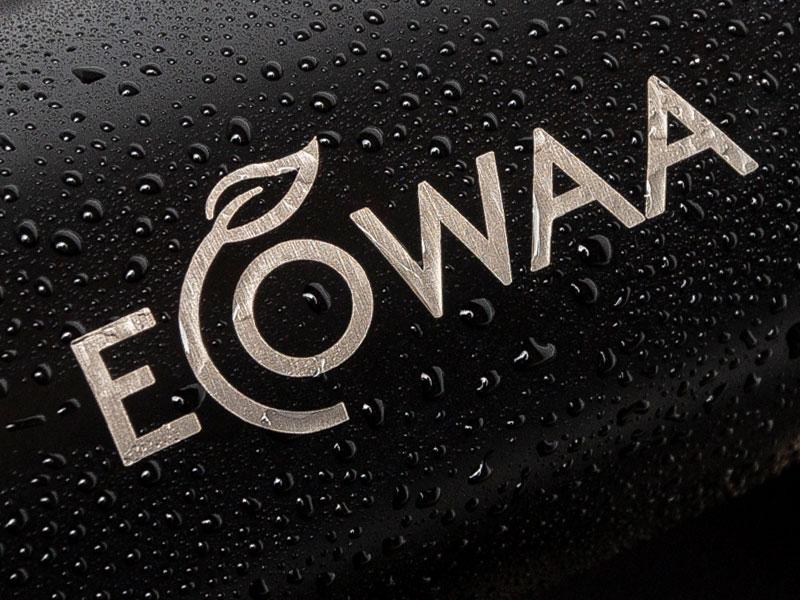 laser-engraved-ecowaa-bottles